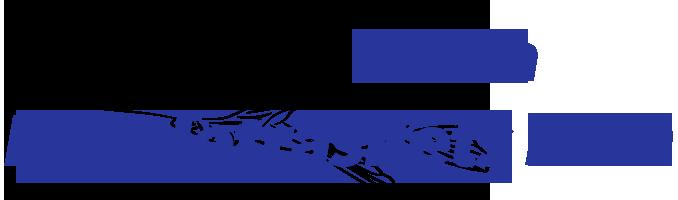 Stora Bygdeträskets Fiskevårdsområde